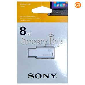 Sony Pen Drive 8GB