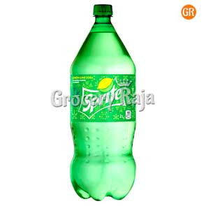 Sprite Soft Drink 1.25 Ltr