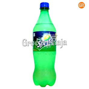 Sprite Soft Drink 330 ml