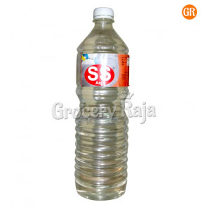 SS Toilet Cleaning Acid 1 Ltr