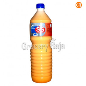 SS Phenyle Orange 1 Ltr