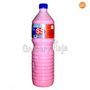 SS Phenyle Pink 1 Ltr