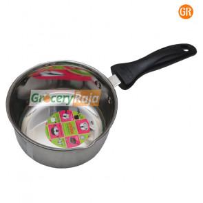 Kitchen Essential Steel Tea Pan 1 pc