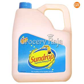Sundrop SuperLite Advanced 5 Ltrs