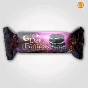 Sunfeast Dark Fantasy Vanilla