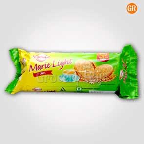 Sunfeast Marie Light Oats With Nutri Fibre Rs. 30