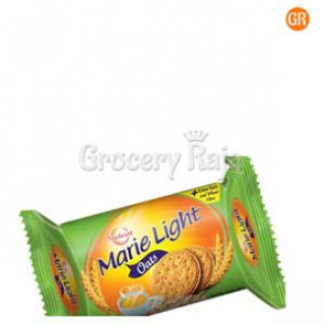 Sunfeast Marie Light Oats With Nutri Fibre Rs. 10