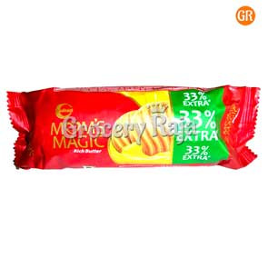 Sunfeast Moms Magic Rich Butter Rs. 10
