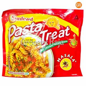 Sunfeast Pasta Treat Masala 70 gms