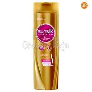 Sunsilk Hair Fall Solution Hair Conditioner 180 ml