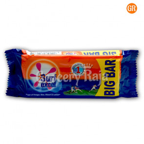 Surf Excel Detergent Bar 800 gms