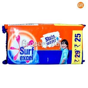 Surf Excel Detergent Bar 250 gms