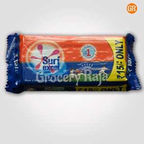 Surf Excel Detergent Bar 150 gms