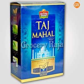 Taj Mahal Tea 250 gms Carton