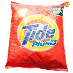 Tide Plus Detergent Powder 1 Kg