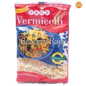 True Vermicelli 150 gms