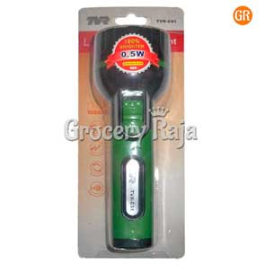 LED Ultra Super Torch Light TVR C51