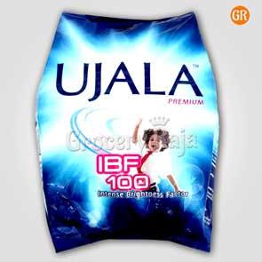Ujala Premium Detergent Powder 1 Kg