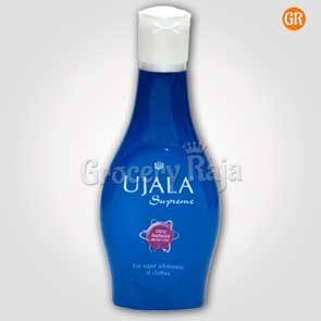 Ujala Supreme Fabric Whitener 250 ml