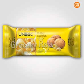 Unibic Butter Cookies Biscuits Rs. 25
