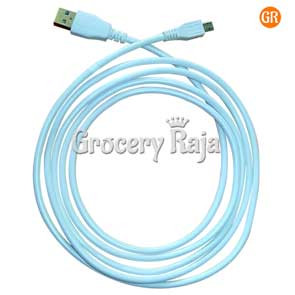 USB Cable 2 Meter