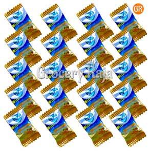 Vicks Cough Drops Honey Rs. 1 (Pack of 20)