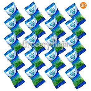 Vicks Cough Drops Menthol Rs. 1 (Pack of 20)