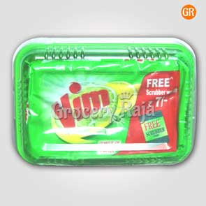 Vim Dishwash Bar - Lemon 250 gms