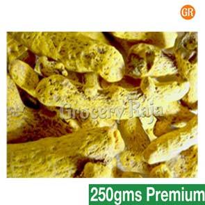 Virali Manjal - Curcumin (விரல் மஞ்சள்) 250 gms