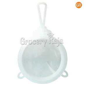 Water Strainer Small 1 Pc