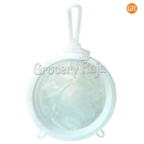 Water Strainer Extra Large 1 Pc