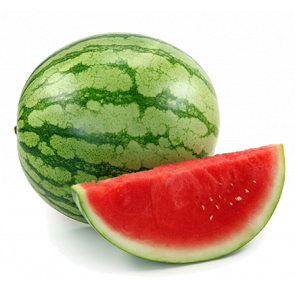 Watermelon (தர்பூசணி) 2 to 3 Kg approx