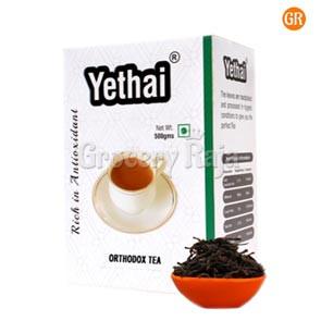 Yethai Orthodox Tea 100 gms