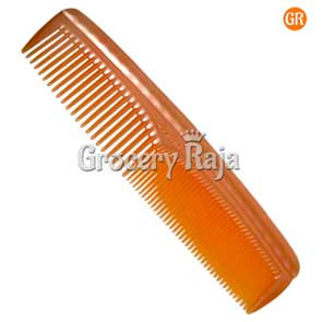 Zodiac Unbreakable Comb 1 pc