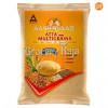 Aashirvaad Multigrains Atta 5 Kg