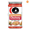 Chings Schezwan Chutney 250 gms