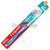 Colgate Super Flexi Medium Toothbrush 1 pc