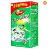 Dabur Glucose D 75 gms