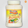 Fun Foods Mayonnaise Classic 270 gms