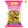 Haldirams Dry Fruit Mix 150 gms