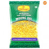 Haldirams Moong Dal 150 gms