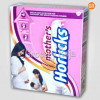 Mother's Horlicks Refill Pack - Vanilla 500 gms
