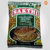Sakthi Coriander Powder 200 gms