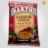 Sakthi Sambar Powder 200 gms