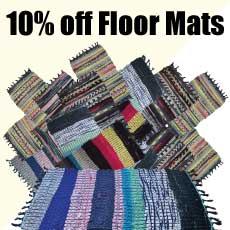 Buy Floor Mat Online