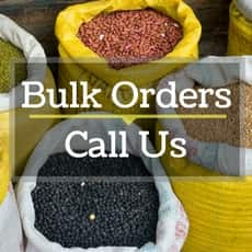 Bulk Purchase Grocery