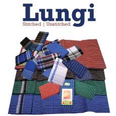 Buy Lungi Online