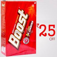 Buy Boost Online
